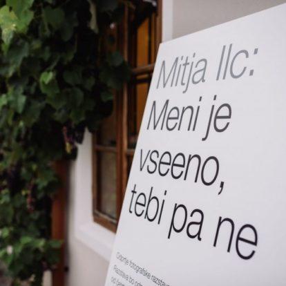 827 Razstava Mitja Ilc Hrovaca 3