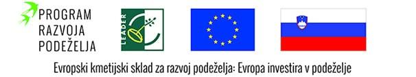 Lasinzastave Logo