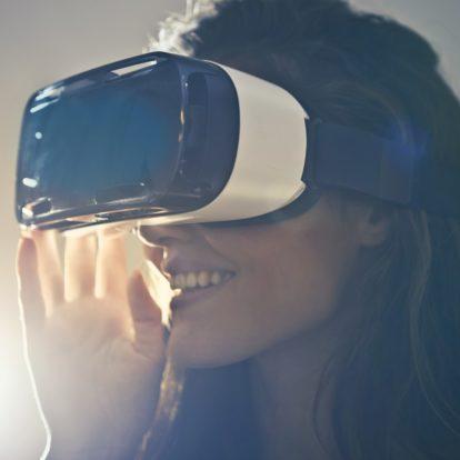 Virtualna Razstava