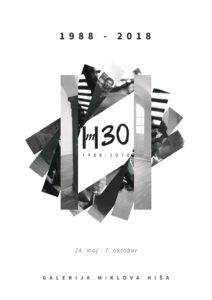 Gmh30 Vabilo Dokumentarna 001 Outline