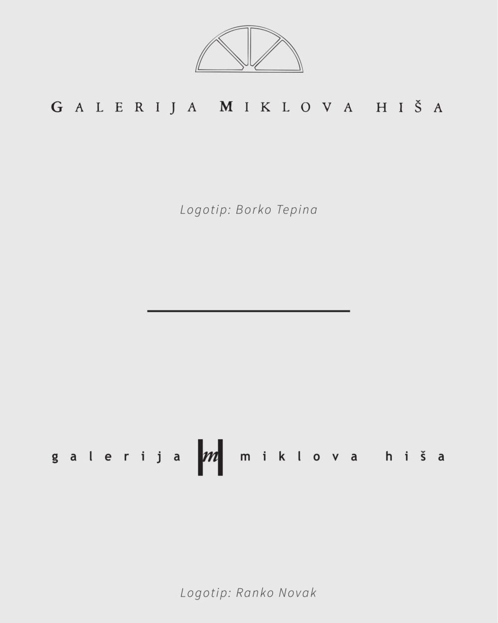 Galerija Miklova Hisa 8