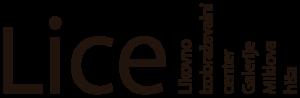 Logo Lice Pozitiv Png