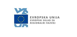 Cgp Kohezijska Politika Logotipi Posamezni