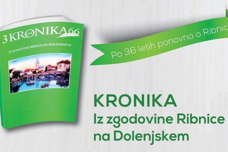 Kronika2