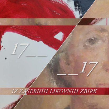 Novica 278