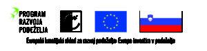 Logo Eksrp Barvni