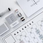 Gmh Galerist 001 Small