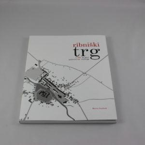 Img 5582