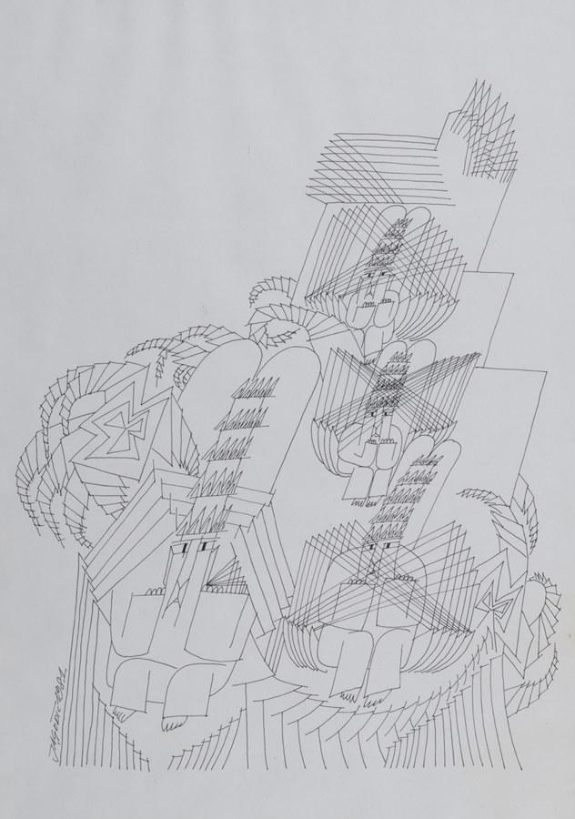 Stanejagodic Dz37 R