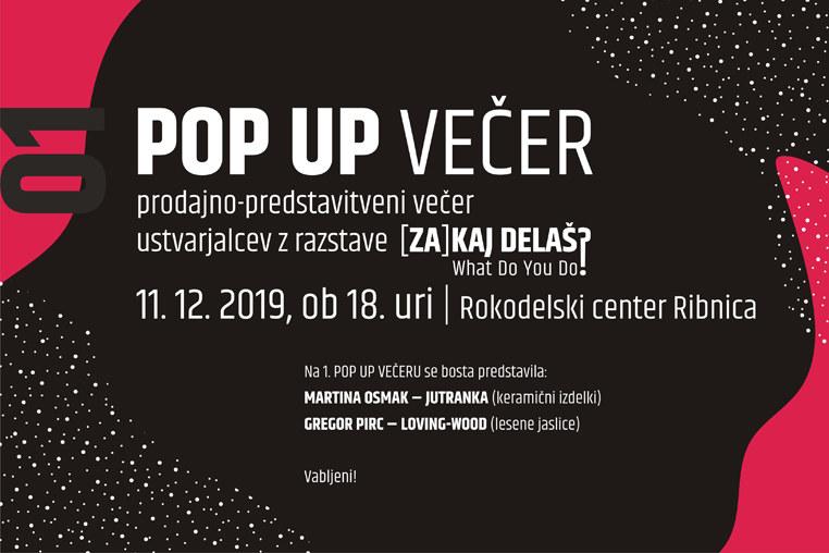 Banner Drsnik Pop Up VeČer 01