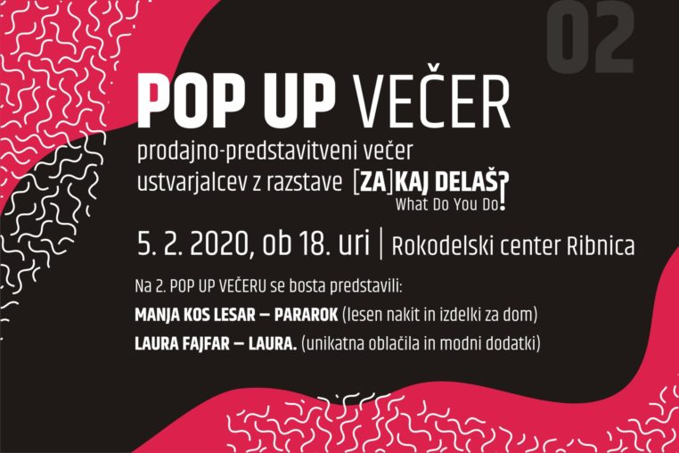 Banner Drsnik Pop Up VeČer 02