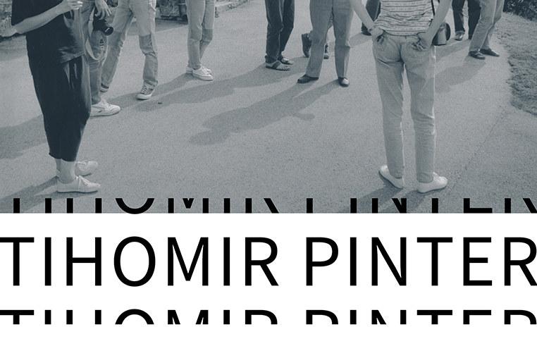 Gmh Tihomir Pinter Spletna Stran Drsnik 1