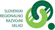 Srrs Logo Mali