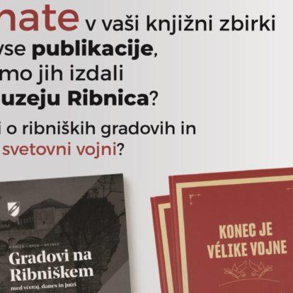 Muzejske Publikacije1