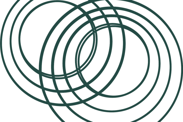 Rcr Logo 01
