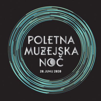 Poletna Muzejska Noc 2020 Z Datumom.cdr