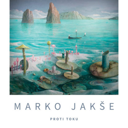 Gmh Marko Jakse Spletna Stran 1