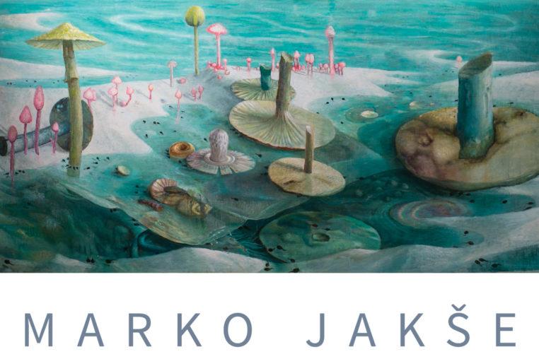 Gmh Marko Jakse Spletna Stran Drsnik3