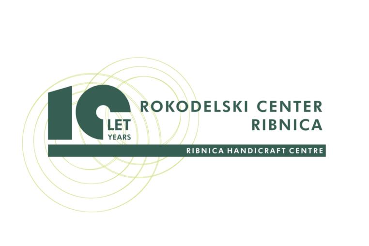 Rcr 10 Let