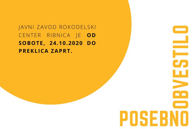 Drsnik (15)