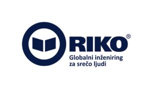 Riko Logotip Slo Slogan Cmyk 1